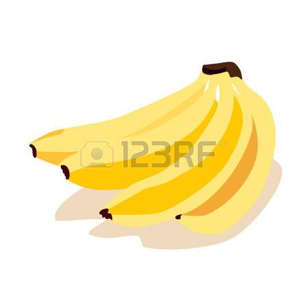 9,510 Sweet Banana Stock Vector Illustration And Royalty Free.