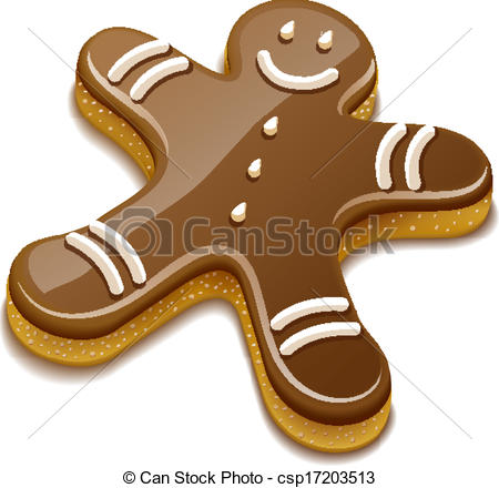 Biscuit Illustrations and Clipart. 12,065 Biscuit royalty free.