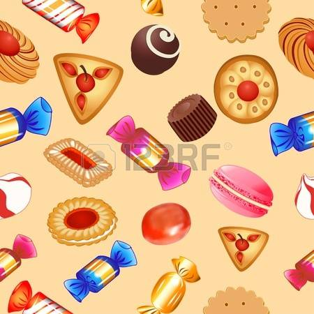 35,499 Sweet Biscuit Stock Illustrations, Cliparts And Royalty.