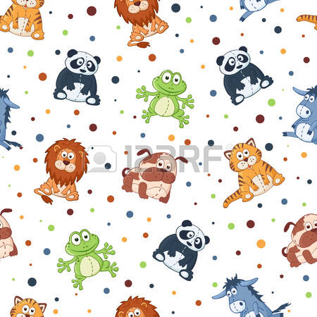 8,924 Sweet Cat Stock Vector Illustration And Royalty Free Sweet.