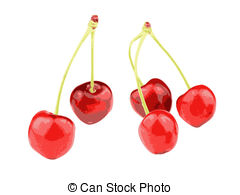 Sweet cherries Vector Clip Art Illustrations. 14,018 Sweet.