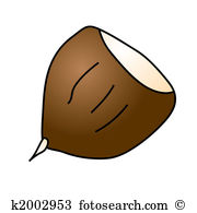 Sweet chestnut Stock Illustrations. 18 sweet chestnut clip art.