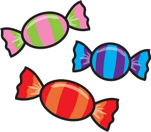 Sweets clipart png.