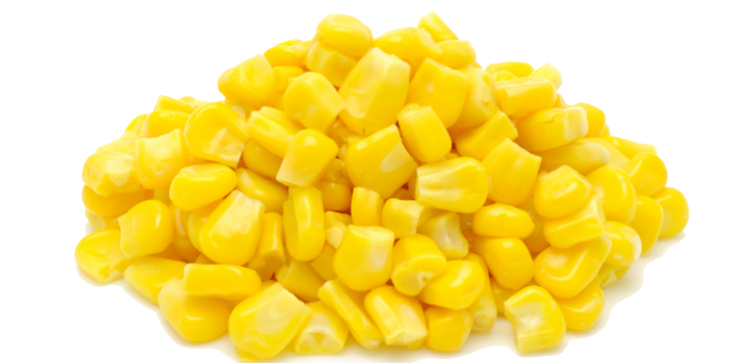 Crops clipart sweet corn, Picture #839670 crops clipart.
