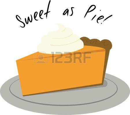 Sweet Dish Stock Vector Illustration And Royalty Free Sweet Dish.