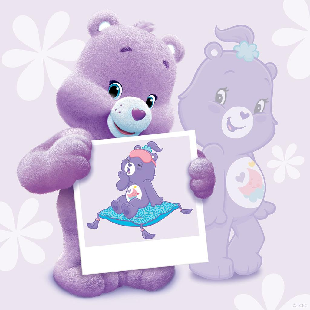 Care Bears™ on Twitter: \