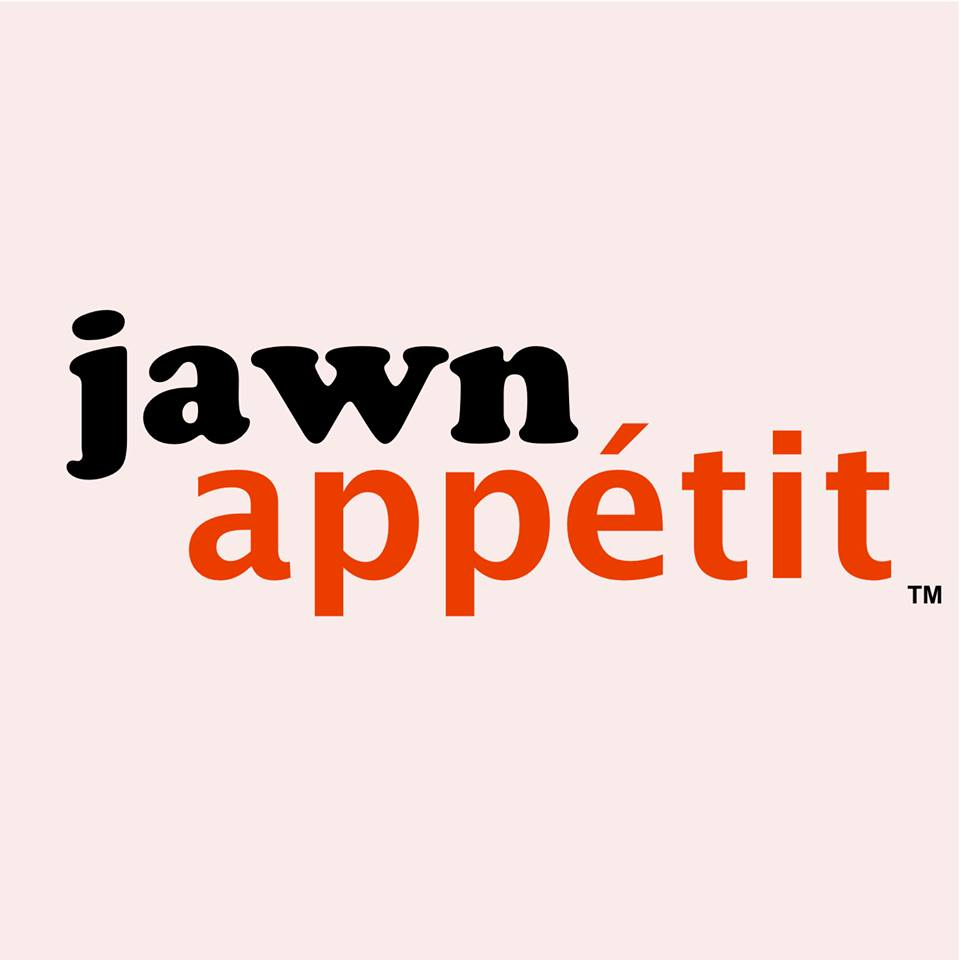 Jawn Appetit: (Episode 82) Just Salad/Sweetgreen.