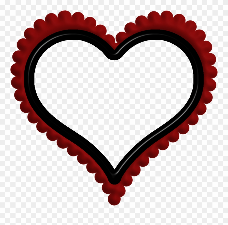 B *✿*sweet Heart Missing You Love, Heart Images, Heart.