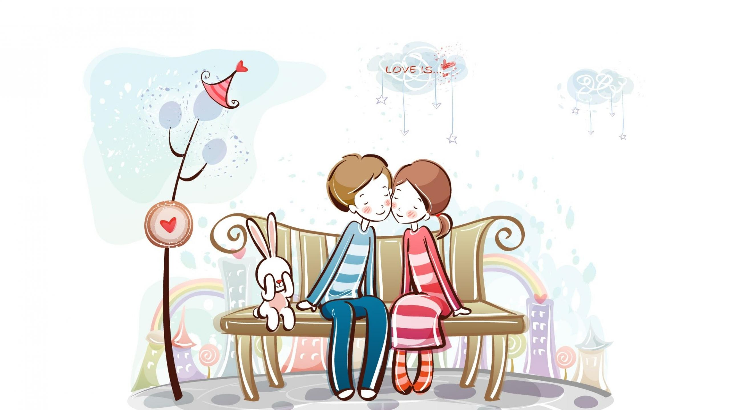 Download Cute Love Images And Wallpaper Download.