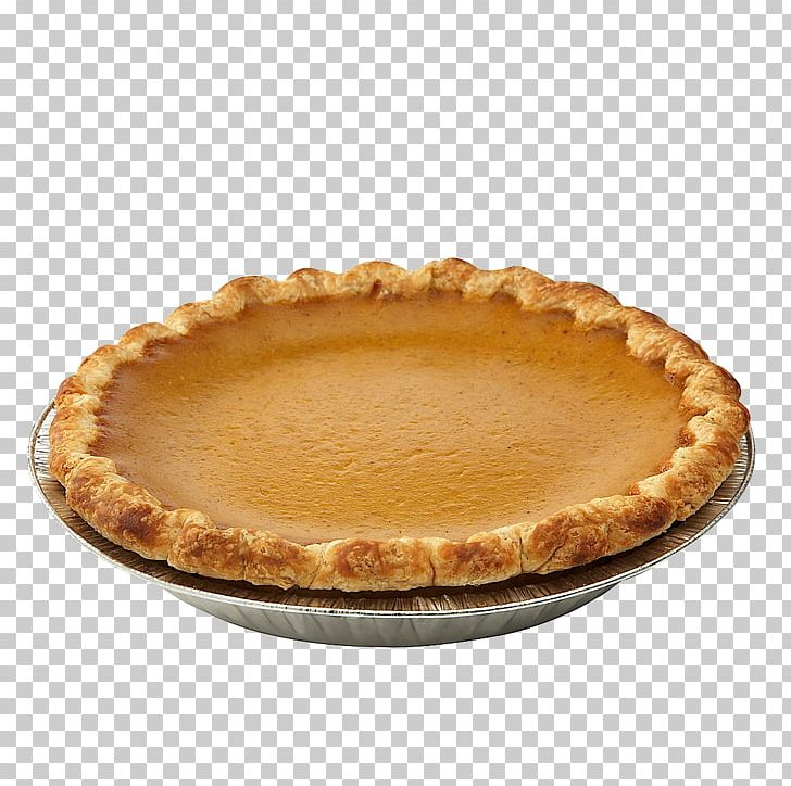 Sweet Potato Pie Pumpkin Pie Custard Pie Apple Pie PNG.