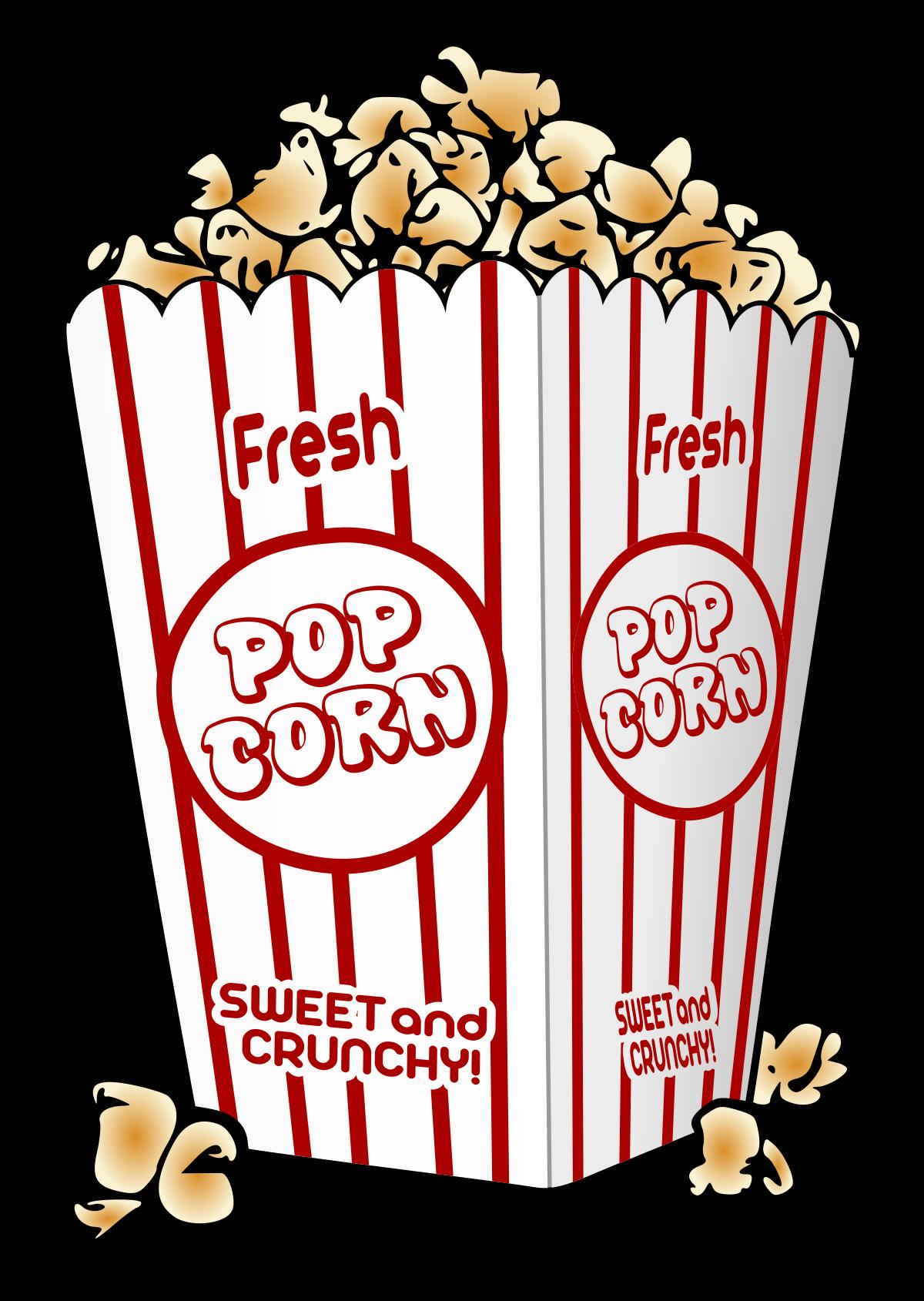File:Popcorn.svg.