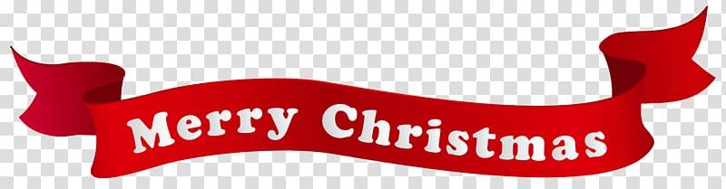 Christmas Banner Holiday , Merry Christmas Banner , Merry.