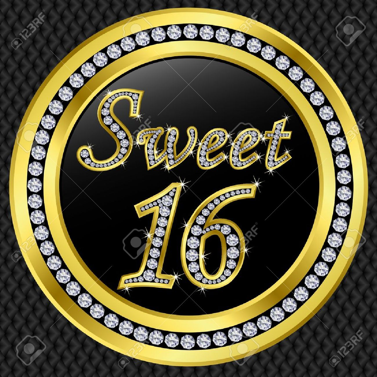 sweet sixteen clipart free clipground sweet 16 clipart pinterist sweet 16 clipart images