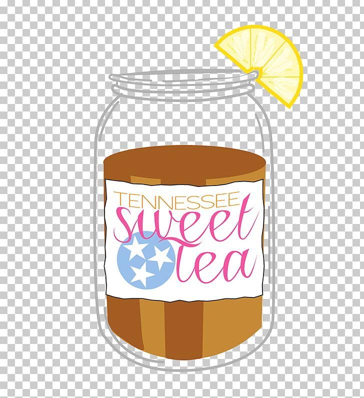 Long Island Iced Tea Sweet Tea PNG, Clipart, Camellia.