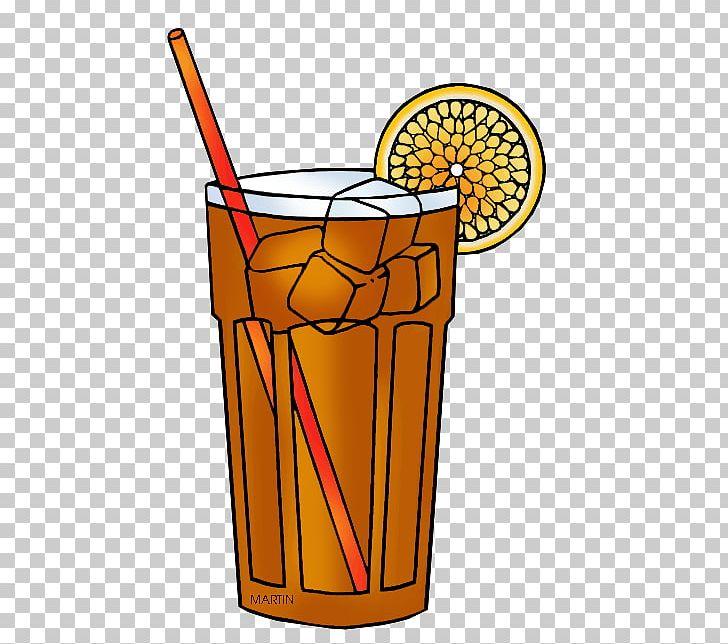 Long Island Iced Tea Sweet Tea Fizzy Drinks PNG, Clipart.