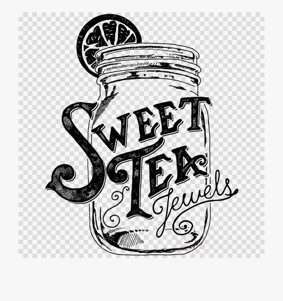 Clip Art Clipart Iced Tea Clip Art.