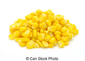 Sweetcorn Images and Stock Photos. 14,153 Sweetcorn photography.