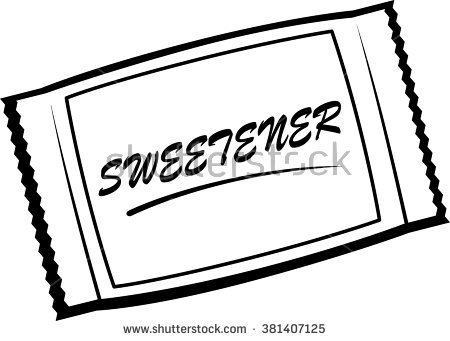 Artificial Sweeteners Stock Photos, Royalty.