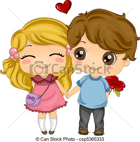 Sweetheart Clip Art and Stock Illustrations. 12,027 Sweetheart EPS.