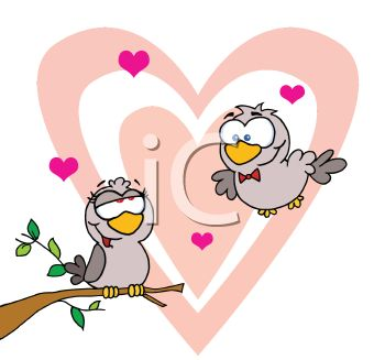 Sweetheart 20clipart.
