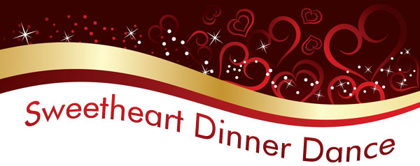 Dinner Dance Cliparts Free Download Clip Art.
