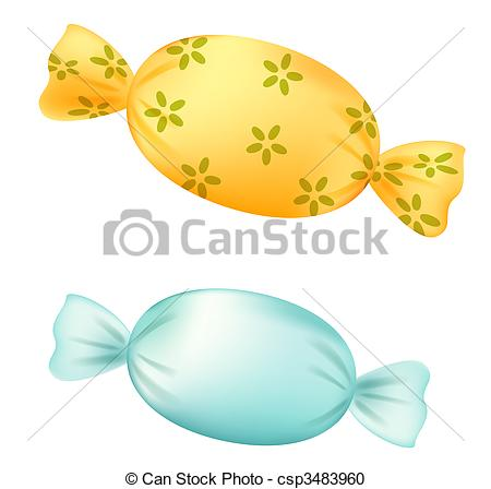 Sweetie Clip Art and Stock Illustrations. 790 Sweetie EPS.