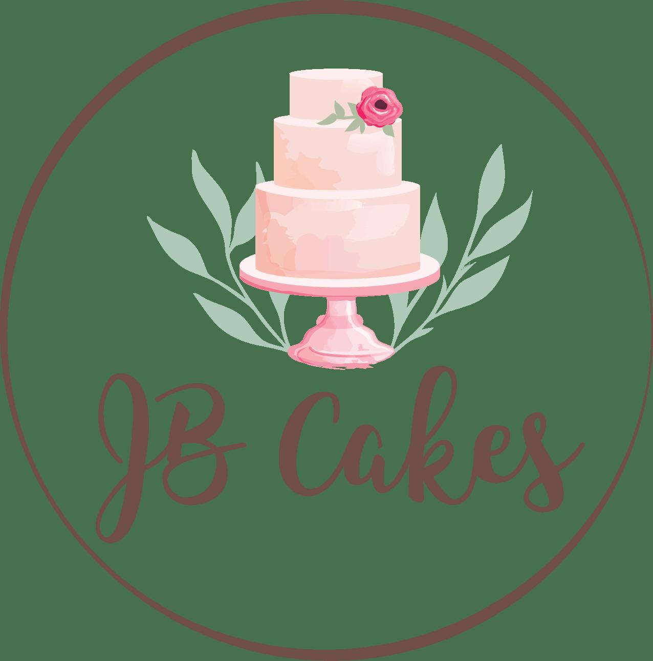JB Cakes, Sweets & Treats.