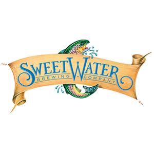 SweetWater Logo.