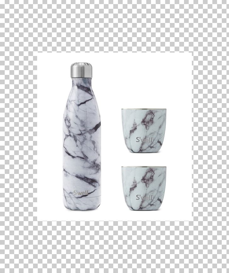 Water Bottles S\'well Marble PNG, Clipart, Bottle, Drink.