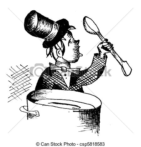 Swell Clip Art and Stock Illustrations. 1,112 Swell EPS.