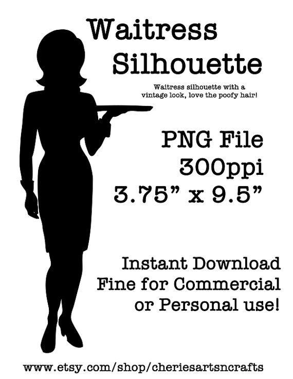 1000+ images about swell silhouettes on Pinterest.