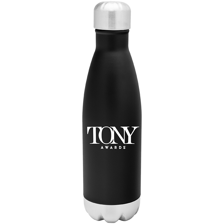 Tonys Swell Bottle.