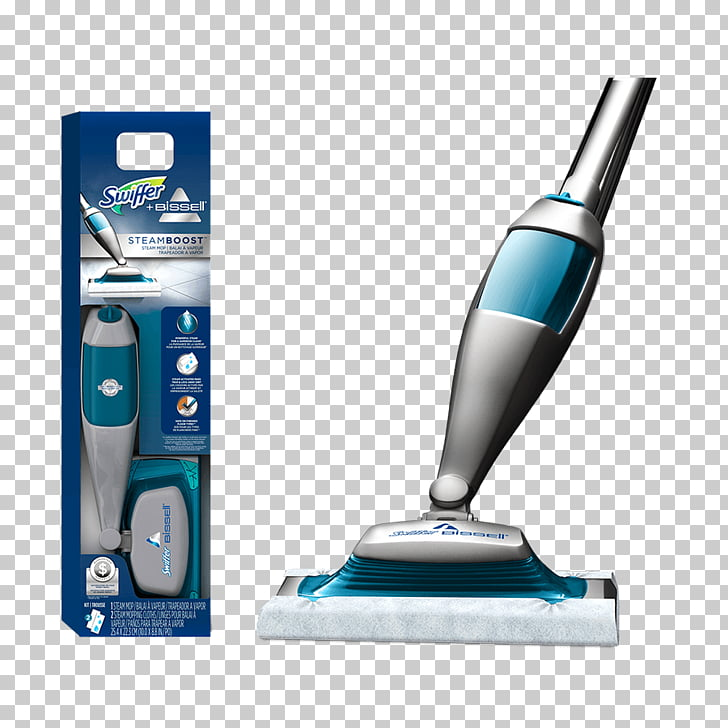Steam mop Swiffer Bissell Steamboost Swiffer Bissell.