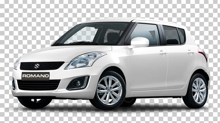 Suzuki Swift Maruti Suzuki Dzire Car PNG, Clipart.