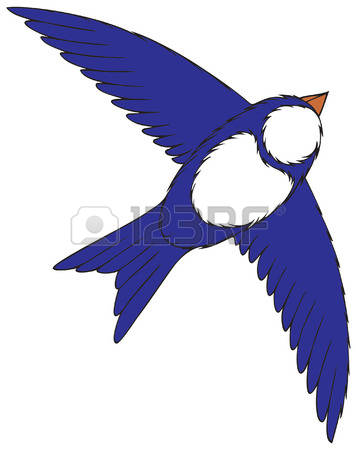 1,610 Swift Stock Vector Illustration And Royalty Free Swift Clipart.