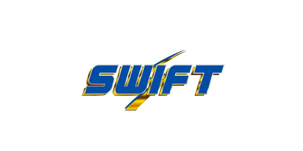 Swift Transportation Accident Statistics.