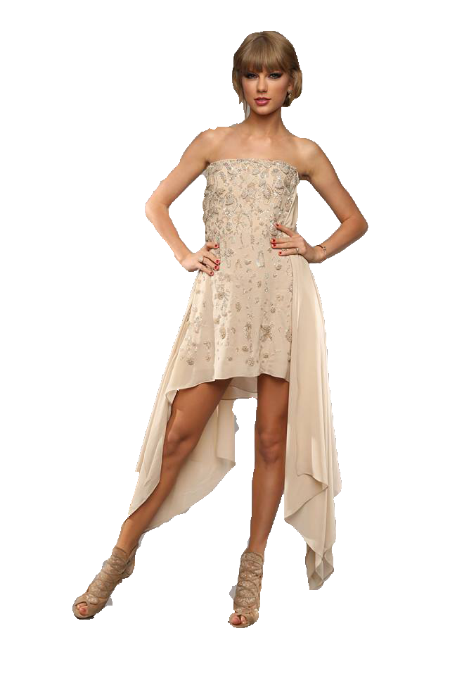 Clipart taylor swift.