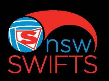 NSW Swifts.