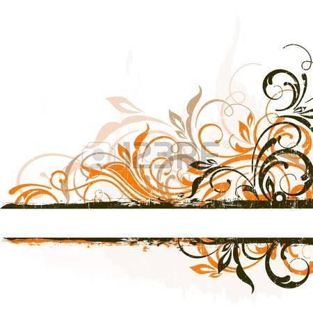 868 Swill Stock Illustrations, Cliparts And Royalty Free Swill Vectors.