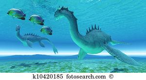 Swim away Clip Art and Stock Illustrations. 41 swim away EPS.