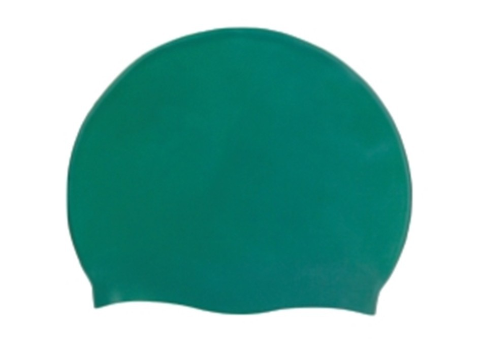custom swim cap Reviews.
