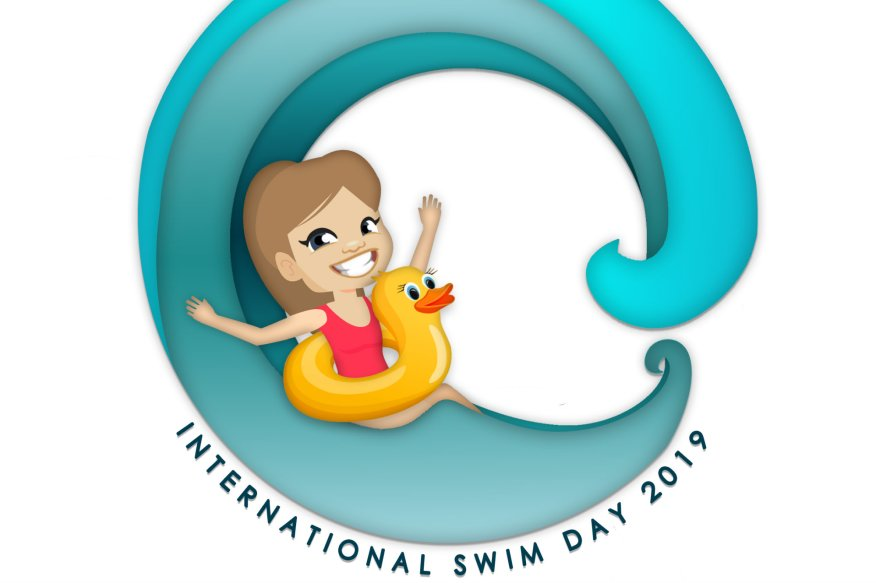 Swimmer clipart pool net, Swimmer pool net Transparent FREE.