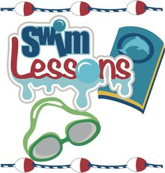 Free Swim Lessons Cliparts, Download Free Clip Art, Free.
