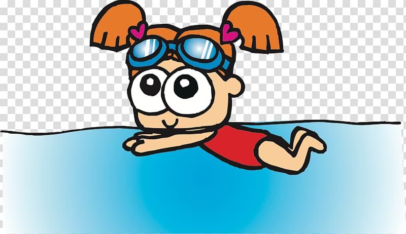 Zwemscore In een bootje bij Schellingwou Swimming lessons.