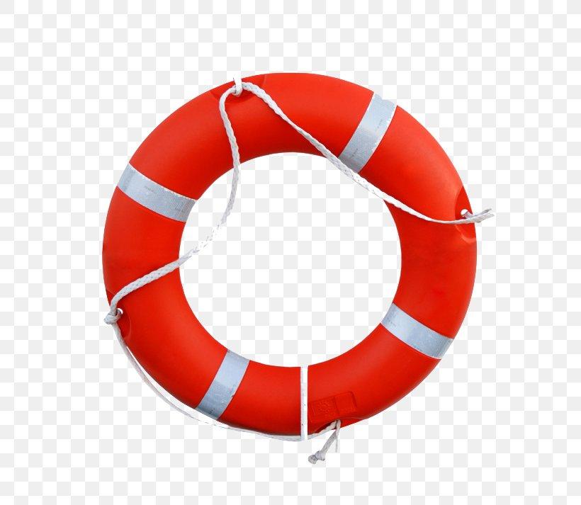 Lifebuoy Life Savers Lifesaving Clip Art, PNG, 673x713px.