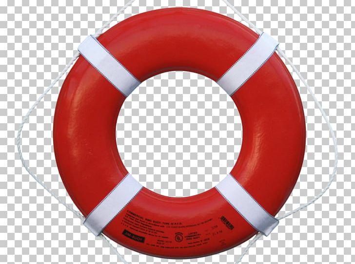 Lifebuoy Life Jackets Lifesaving Swimming Pool PNG, Clipart.