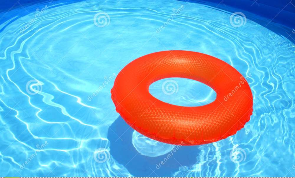 Pool Ring Clipart Clipartfest Pool Ring Clipart, Pool, And.