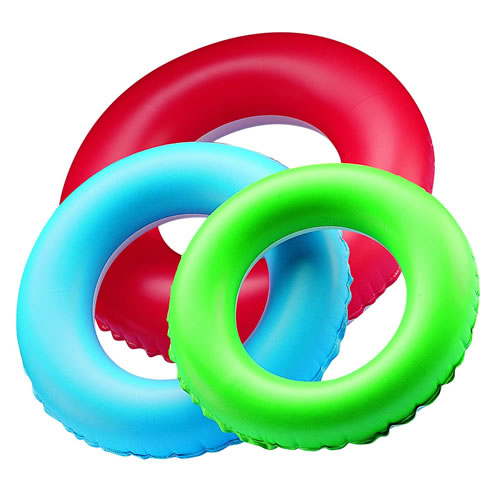 Pool Safety Ring Clipart.