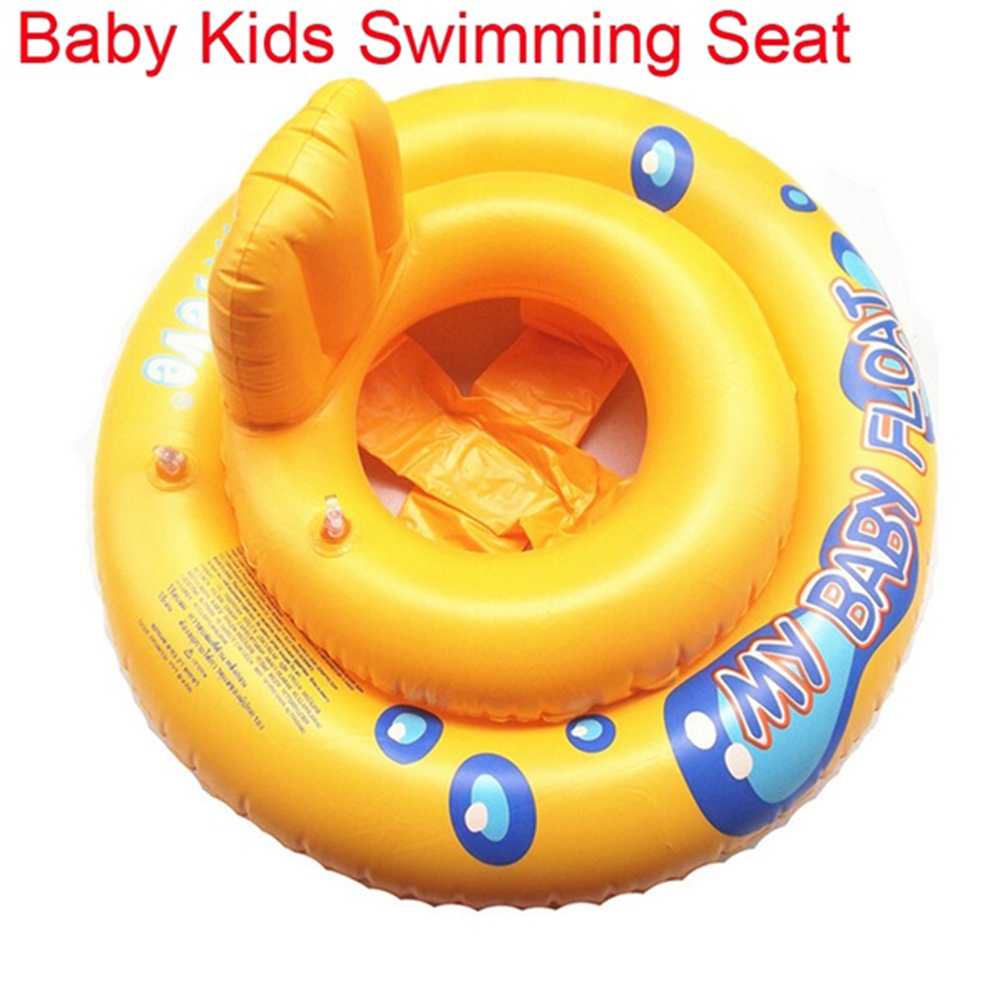 Compare Prices on Baby Inflatable Swim Seat.