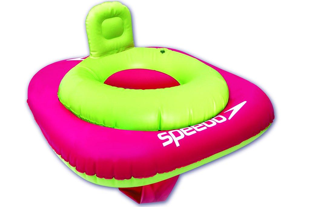 Speedo Sea Squad Swim Seat (1.